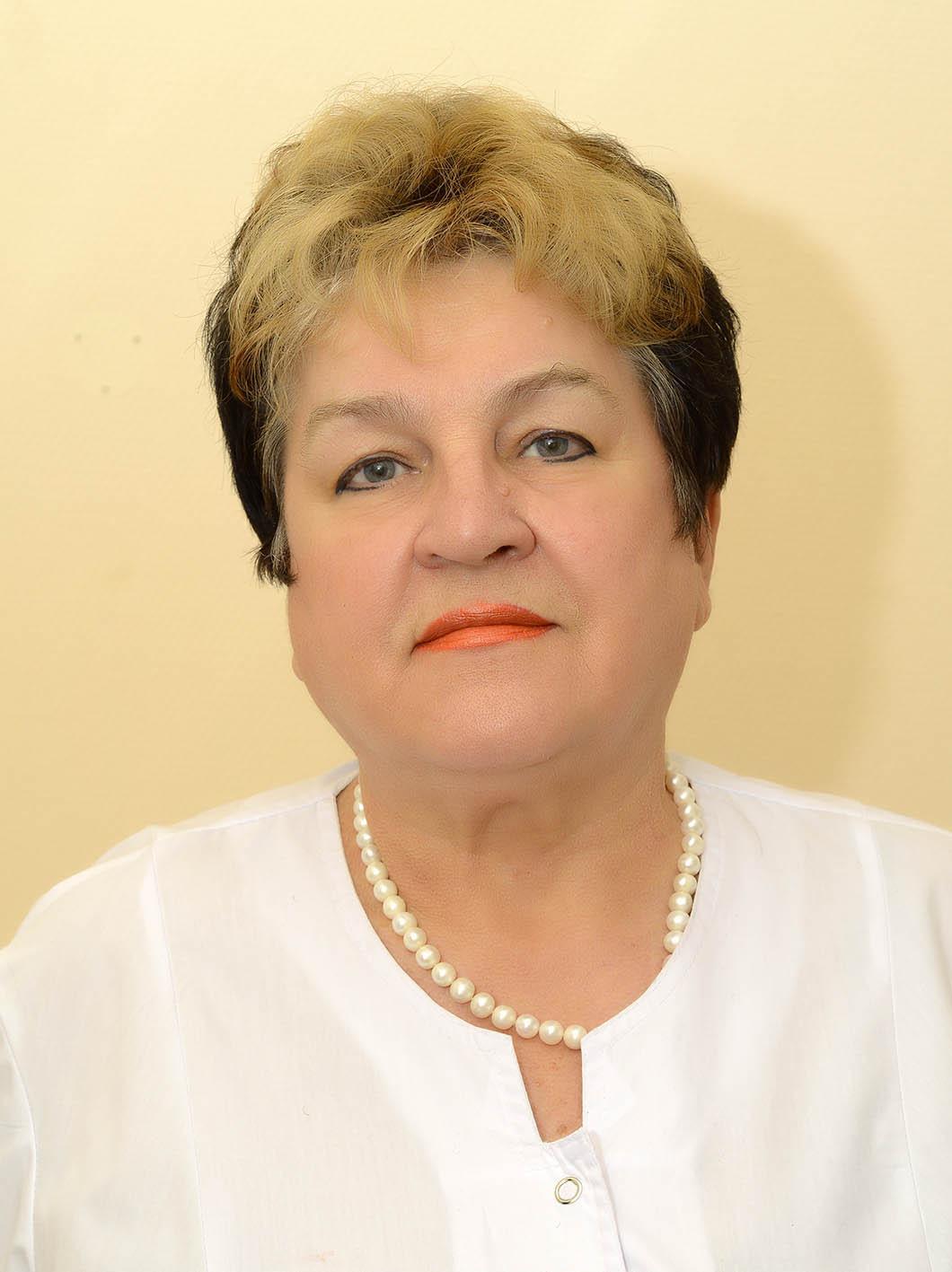 Karpova