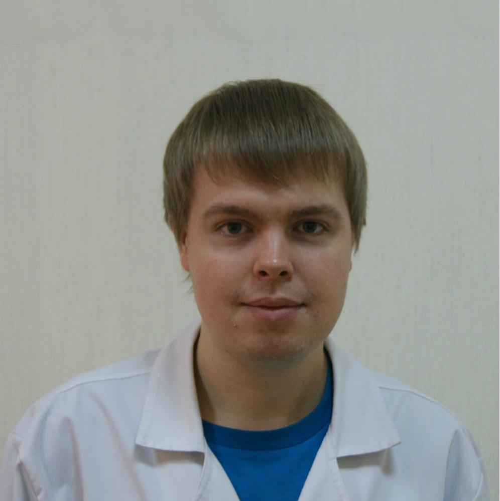 Савченко Дмитрий Александрович2