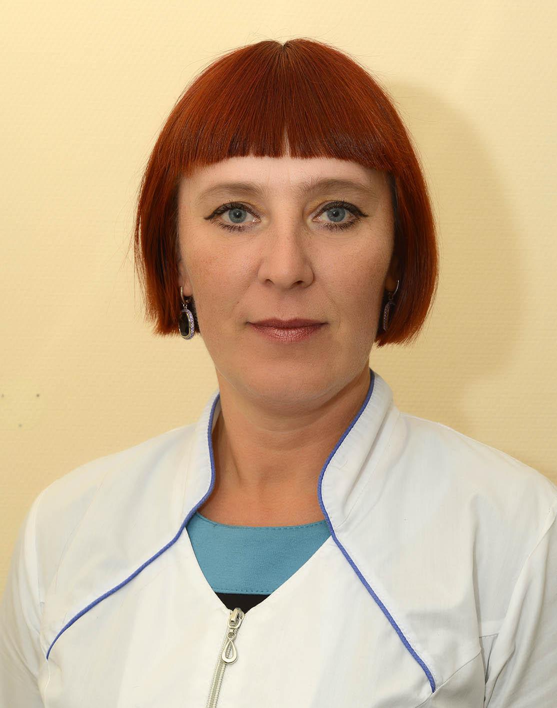 Sheglova