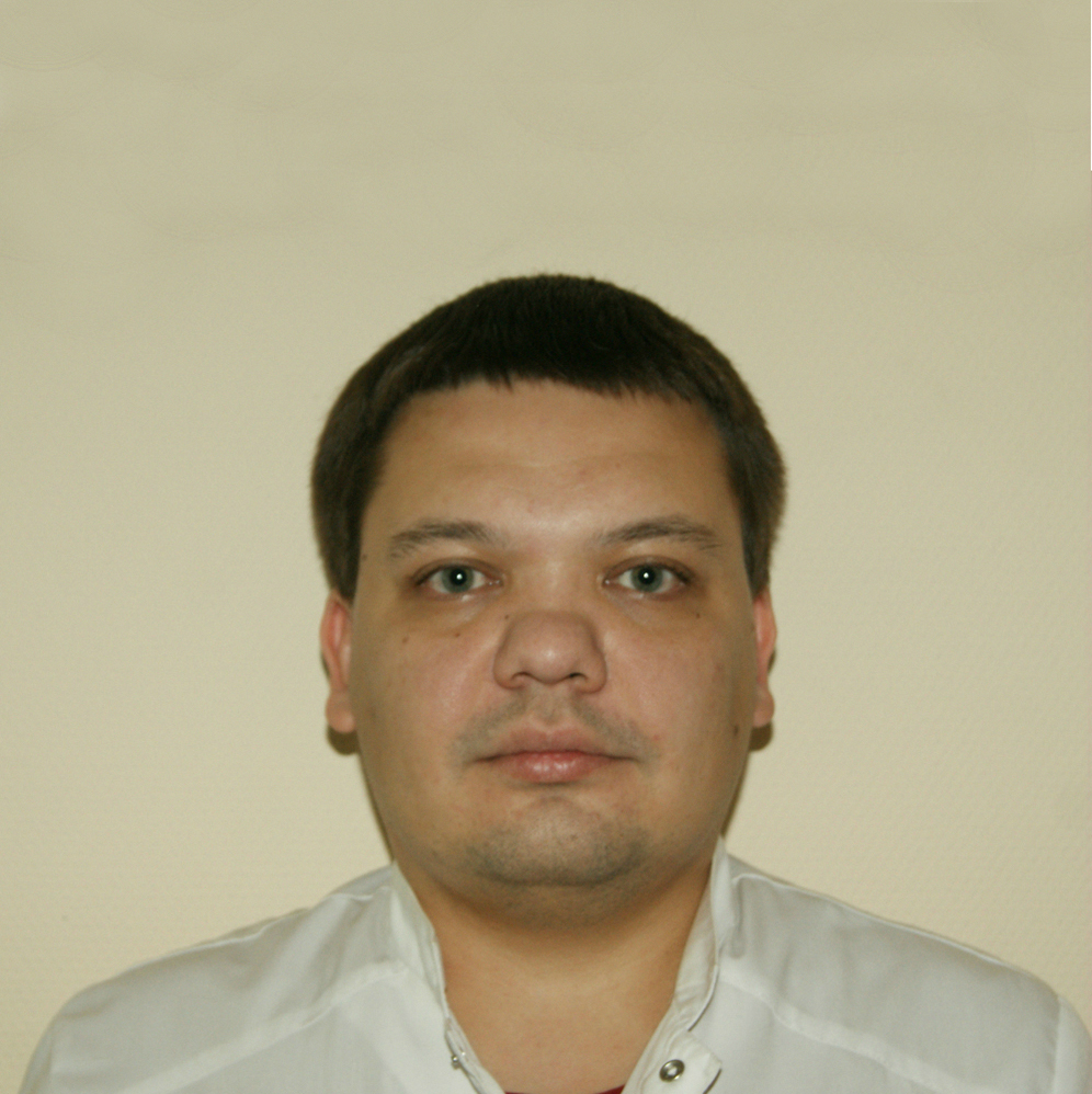 Теплищев Денис Александрович2