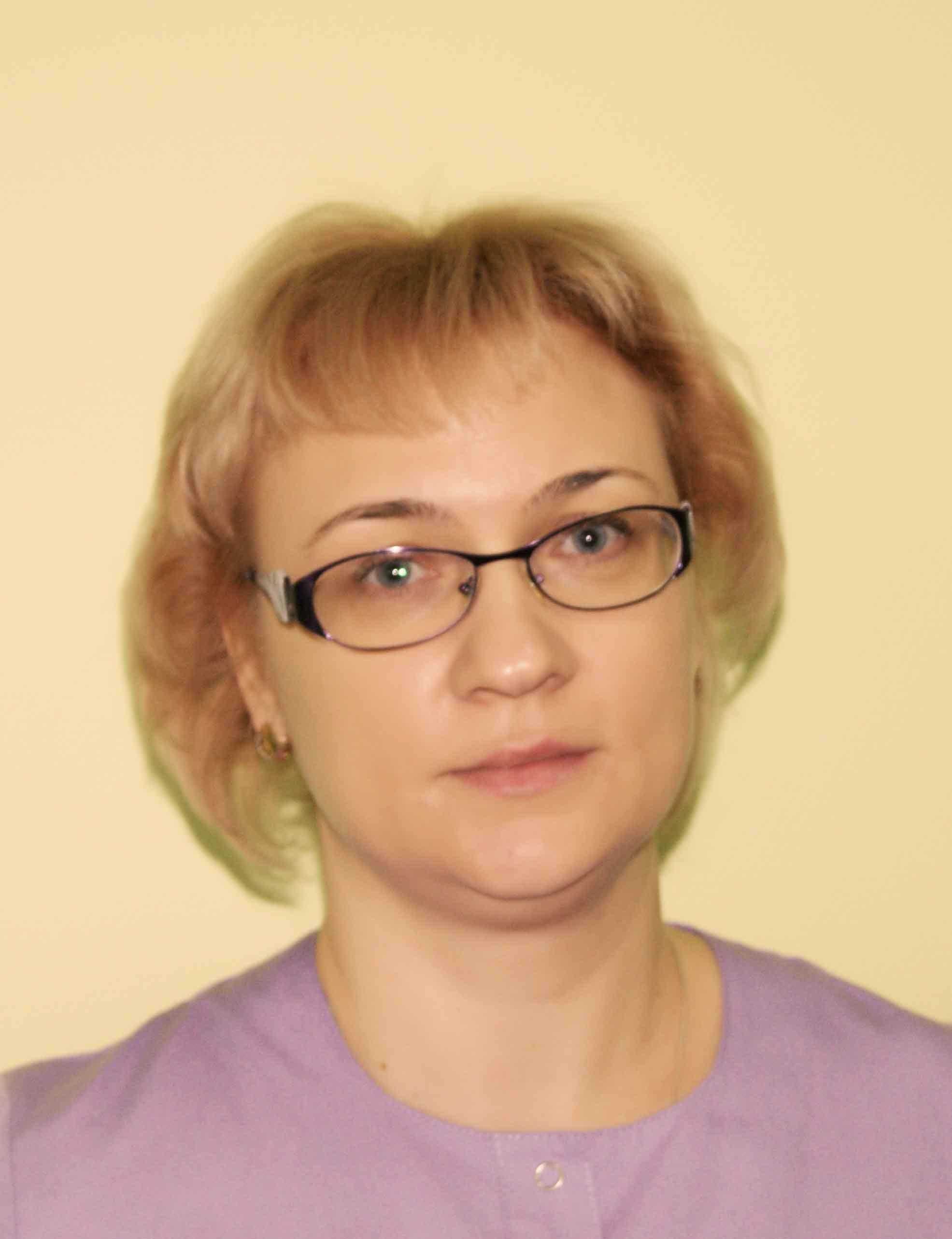 sycheva