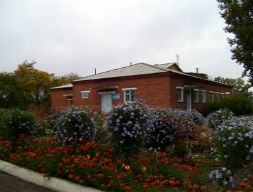mazanovskiy-pni-403x297