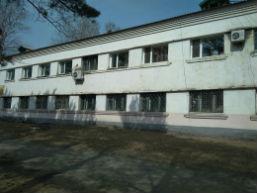 Екатеринославка